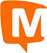 MEvans_Logo